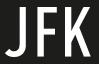 Logo JFK